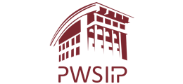 pwsiip