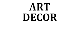 Art-Decor
